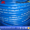 Blue Color Oxygen Hose