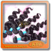 Real Hair of Brazilian Human Hair Wave