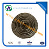 Erosion Control Silt Fence Backing High Tensile Hinge Joint Fence Wire Rolls