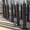 Fe Telescopic Hydraulic Cylinder for Dump Truck