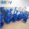 China Made Resilient Seated Gate Valve