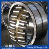 23240 Cak/W33 Spherical Roller Bearing
