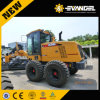 Hot Motor Grader! China Supplier Small Mini Motor Grader Gr 135 for Sale