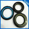 Rubber Power Steering Oil Seals NBR Steering Oil Seals