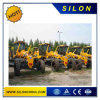 China Cheap 215HP New Motor Grader Gh215 for Sale