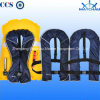 High Quality Manual Inflatable Life Vest
