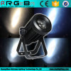 Stage Light PAR 20 9LEDs*3W Cool White + Warm White LED PAR Light