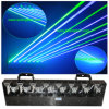 GB Moving Head Laser Light Laser Curtain