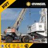 Zoomlion Rough Terrain Crane 75ton Rt750