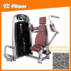 Pectoral Fly Fitness Equipment/Gym Equipment Tz-6007