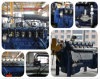 Natural Gas Engine for Generator, Truck etc.