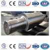 Hcrs Rolls for Rolling Mill Used as Work Roll