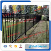 Decorative and Model Wrought Iron Fence