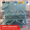 ISO Certificate Limonite Jigging Concentrator