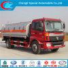 Hottest! Fuel Tank Truck New Design Fuel Truck, Good Quality Fuel Tank