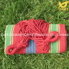 High Quality Fabric Folding Hammock