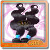 Human Hair Extension of Brazilian Remy Hair