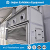 5 Tons Floor Standing Intergrated Air Conditioner