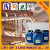 High Quality Water Based Acrylic White Adhesive Glue