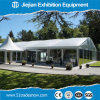 10 -100 People Modular Pagoda Tent for Exhition Event Party