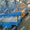 Passenger Lift Working Platform Lift Aerial Platform Lift Mobile Lift