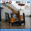 High Quality Drill 300m Deep Crawler Water Well Drilling Equipment for Farm