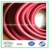 High Pressure Anti-Flaming Rubber Hose Rubber Tubes