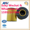 Oil Filter Auto Parts for Mann Used in Truck (51.05504-0098 E13H D47)