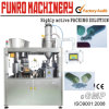 Pharmaceutical Machine, Tablet Filling on Capsule, Automatic Capsule Filling Machine
