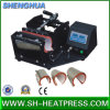 Hot Sale Sublimation Mug Heat Press Machine