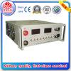 48V 100A DC Load Bank for Battery