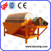 High-Strength STB Magnetic Separator
