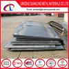Corten a Anti Corrosion Steel/Weathering Steel Plate