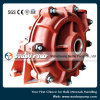 Concentration Filter Press Feed Centrifugal High Head Slurry Pump