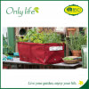 Onlylife Reusable Grow Bag Garden Fabric Planter