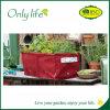Onlylife Reusable Grow Bag Garden Fabric Planter
