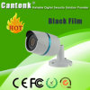 Hot Sale 2MP Poe HD IP Camera