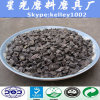 Refractory Material 1-3mm 5-10mm 96% Brown Aluminum Oxide Bfa