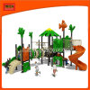 New Design Outdoor Playground (2238A)