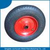 Industry Solid Wheel (4.00-8)
