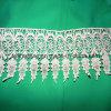 Lace Cotton