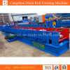 Metal Stud Framing Machines Made in China