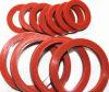 Wear Resistant Weather Resistant Rubber Parts