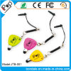 Advertising Pen Stylus Pen Guitar Pick Stylus with Touch Panel Equipment