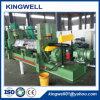 W11s-12X3000 Hydraulic Upper Roller Universal Rolling Machine