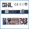 Automatic Vertical Double Glass Production Line
