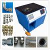 Hydraulic Ferrule Press Swager Machine for Nut/Ferrule/Fitting