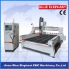Ele 2030 Atc Stone CNC Router, Atc Woodworking Machine
