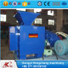 Hydraulic Carbon Powder Ball Pressing Machine Selling