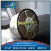 High Performance Auto Air Filter (17801-56010)